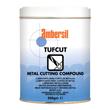 Tufcut Compound (500g)