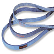 3L-230 Lawnmower Belt