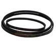 Automotive Fan Belts AVX13
