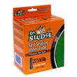 """Dr Sludge 27.5""""/650B x 1.75-2.10 Schrader Inner Tube"""
