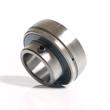 CSB204-12 Metric Bearing Insert