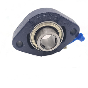 5/8 Inch 2 Bolt Flanged Bearing