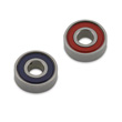 629 2RS Bearing - Branded