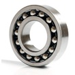 6807 Open SKF Thin Section Bearing