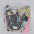 Bag of Rags (10kg)