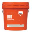 Rocol RTD Compound