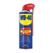 WD-40 Smart Straw (400ml)