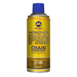 Workshop Pro Chain Lubricant Fully Synthetic